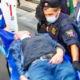 Михаила Ефремова госпитализировали с подозрением на инсульт: артист пришел в себя, диагноз не подтвердился