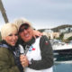 Муж и дочь рассказали о состоянии впавшей в кому Легкоступовой: яхтсмена доставили в полицейский участок