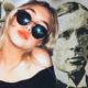 «Не позорь фамилию!»: правнучку Михаила Булгакова затравили в Сети за слишком смелые фото с подругой