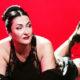 """""""Я молоденькая и могу еще показать"""": 56-летняя Лолита Милявская устроила откровенные танцы у шеста"""