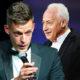 Реакция звезд на события в Беларуси: Владимир Спиваков отказался от ордена, а Юрий Дудь обратился к силовикам
