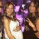 Кети Топурия и Наталья Подольская готовятся к материнству: певицы уже не скрывают округлившиеся формы