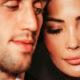 Заурбек и Мадина могли бы составить красивую пару: изгнанной со свадьбы невесте помог бывший возлюбленный