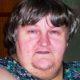 В 57-летнем возрасте ушла самая тяжелая россиянка Любовь Нурдинова, которая сумела похудеть на два центнера