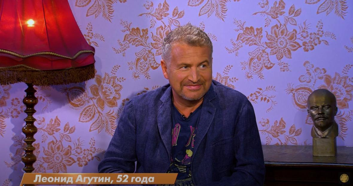 Ютуб мужской клуб ночные клубы оренбурга