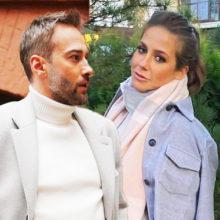 Новая квартира Шепелева стоит больше его годового дохода, Юлия Барановская купила дом за миллион долларов