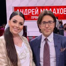 «Почему такая неблагодарная?»: Ольга Рапунцель осталась недовольна своей новой квартирой от «ДОМа-2»
