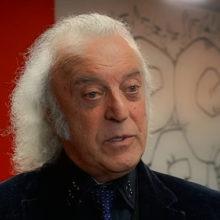 """""""Не могли платить, потому что не было денег"""": легендарный Илья Резник отказался от загородного дома"""