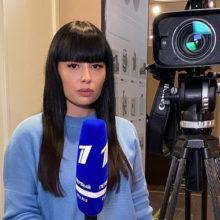 """""""У нас теперь свое гнездышко"""": Нелли Ермолаева с помощью бывшего мужа купила трехкомнатную квартиру в Москве"""