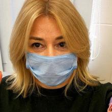 Фигура, как у Ким Кардашьян: Алена Апина сделала три пластические операции, чтобы улучшить себя