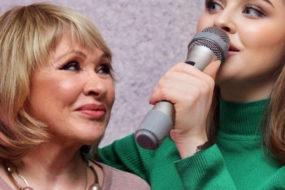 """""""Стал чужим человеком"""": Ирина Грибулина впервые рассказала правду об отце ее единственной дочери"""