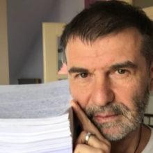 Земфира подала в суд на Гришковца и потребовала 1,5 миллиона рублей компенсации морального ущерба