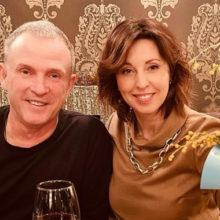 """""""Поздравляем с новосельем"""": 22-летний сын Сенчуковой и Рыбина въехал в новый дом с девушкой"""