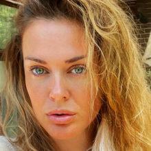 Таня Терешина ушла от молодого мужа после трех лет брака, Виктория Боня намекнула на новые отношения