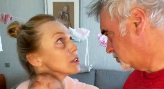 Меладзе не смог сходить на свидание с Джанабаевой из-за ребенка, Архип Глушко отдыхает с невестой в Сочи