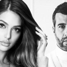 В Сети обсудили свежее фото младшей дочери Урганта, «Мисс Москва» показала сына от экс-правителя Малайзии