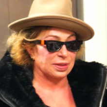 Инсайдер рассказал, что думает Симона Юнусова о его новой пассии – украинской модели Саше Дони