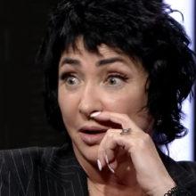 Мать знаменитого артиста упрекнула Милявскую в том, что она плохая родительница для единственной дочери