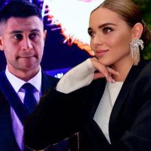 «Я его зайка»: Аделина Сотникова рассказала об отношениях с Давой, бывший Бузовой поддержал чемпионку