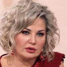 """""""Не понимаю, как это возможно"""": Мария Максакова проиграла суд и будет платить алименты на содержание детей"""